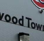2012_00 - Fleetwood Town FC