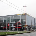 2012_110 - Slovnaft Arena, Bratislava
