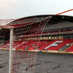 2012_20 - Fleetwood Town FC