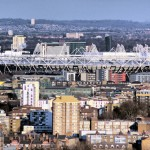 2012_30 - Olympic Stadium, London