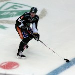 2012_89 - Anders Bastiansen
