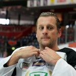2012_94 - C Berglund med backslick