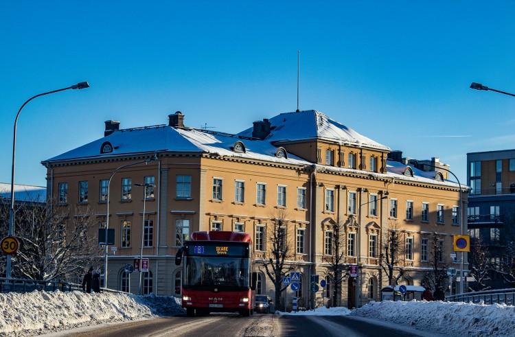 karlstad-3603