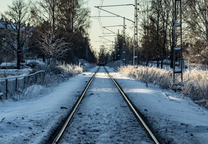 karlstad-3694