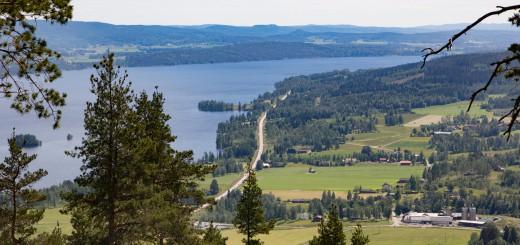 juni 2016 – Bearroad.se 7fb30fd20e4ea